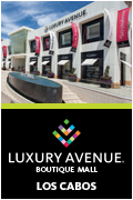 www.luxuryavenue.com