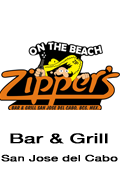 Zipper's Bar and Grill